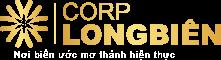 Long Biên Corp